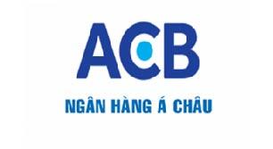ACB (Ngân hàng Á Châu)