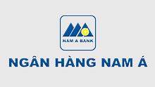Nam Á