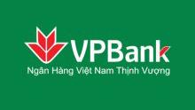 1VPBank