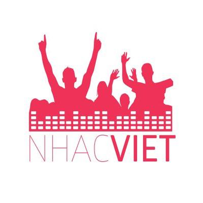 Danh sách album nhạc Việt