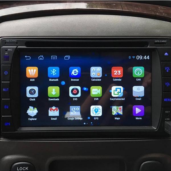 GÓI NHẠC BOLERO 16GB  dành cho xe hơi