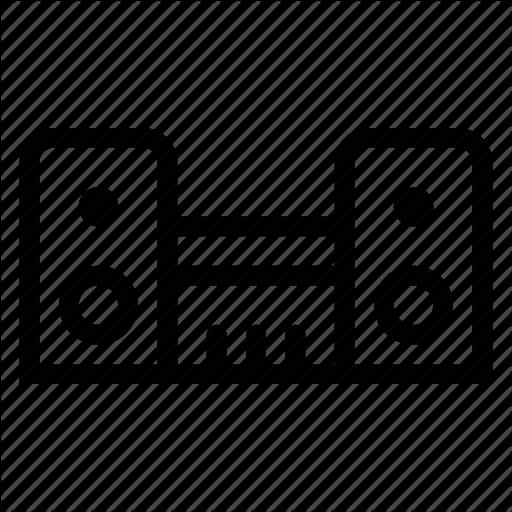 DAC/AMP