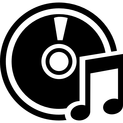 Dịch Vụ Chép Nhạc