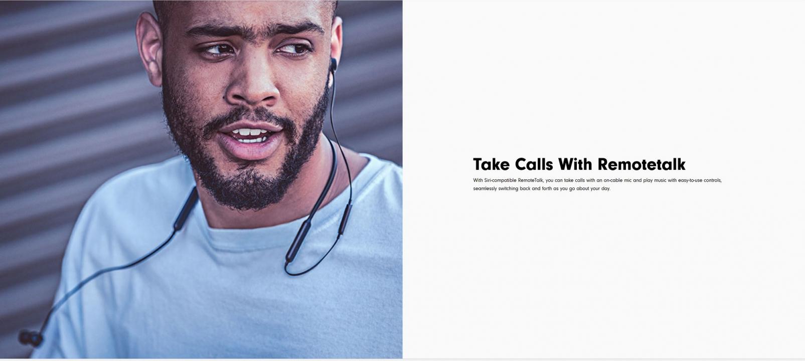 Sennheiser earbuds sport cx - wireless earbuds beats sports