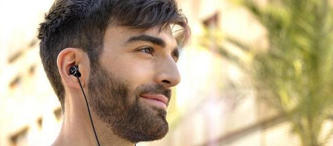 Beyerdynamic ra mắt mẫu tai nghe Soul BYRD với thiết kế mới mẻ