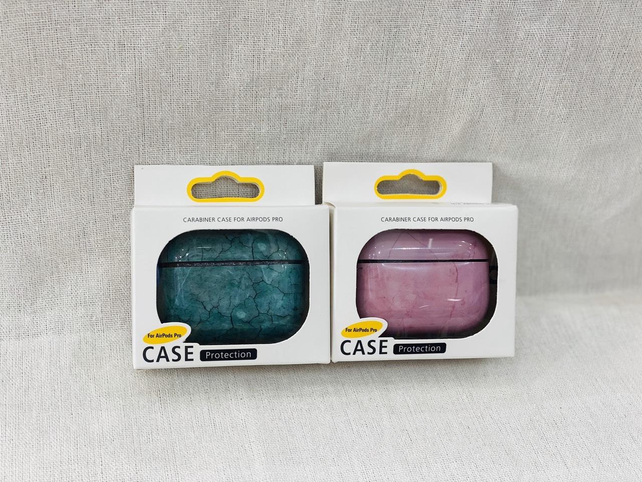 Case Airpod Pro 011QC