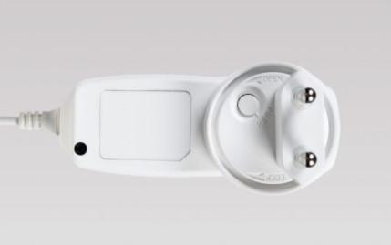 Cục lọc điện iFi iPower X
