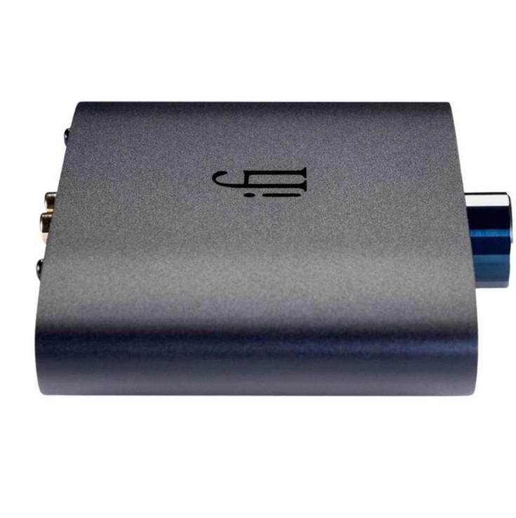 Dac/Amp iFi Zen DAC Signature