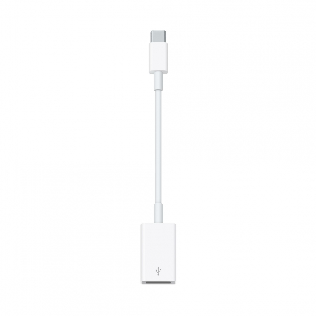 Dây Apple USB-C to USB Adapter