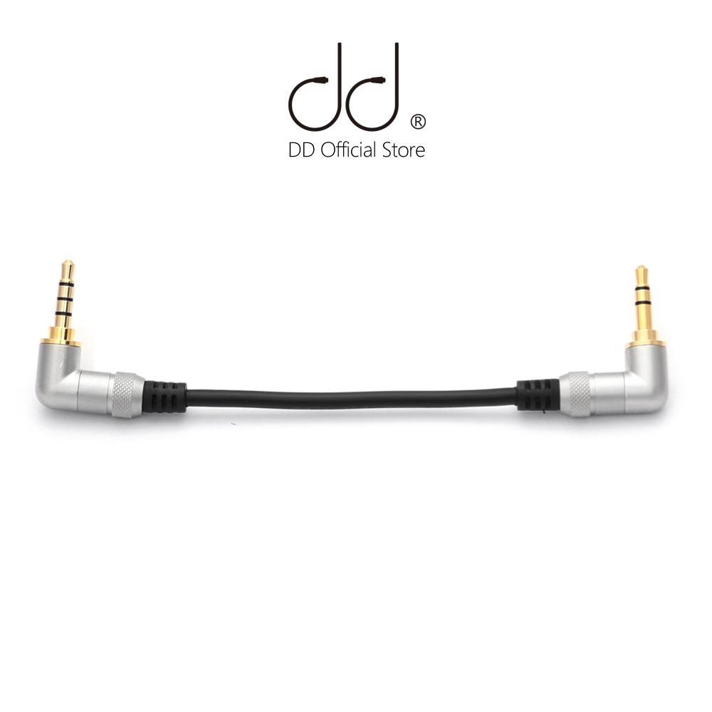 ddHiFi C05