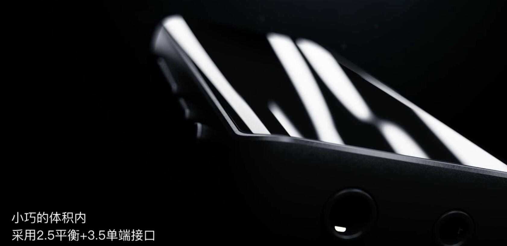 FiiO BTR5 Bluetooth Receiver vừa được ra mắt, dual chip ESS9218, balance 2.5mm