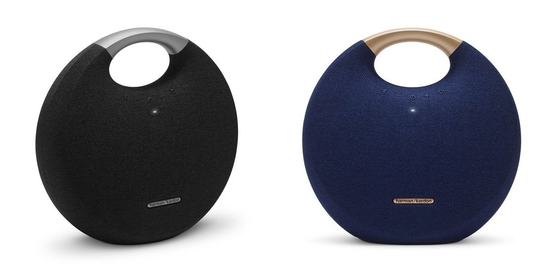 HARMAN/ KARDON ONYX STUDIO 5