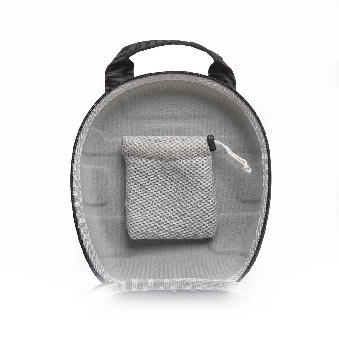 Hifiman Headphone Travel Case