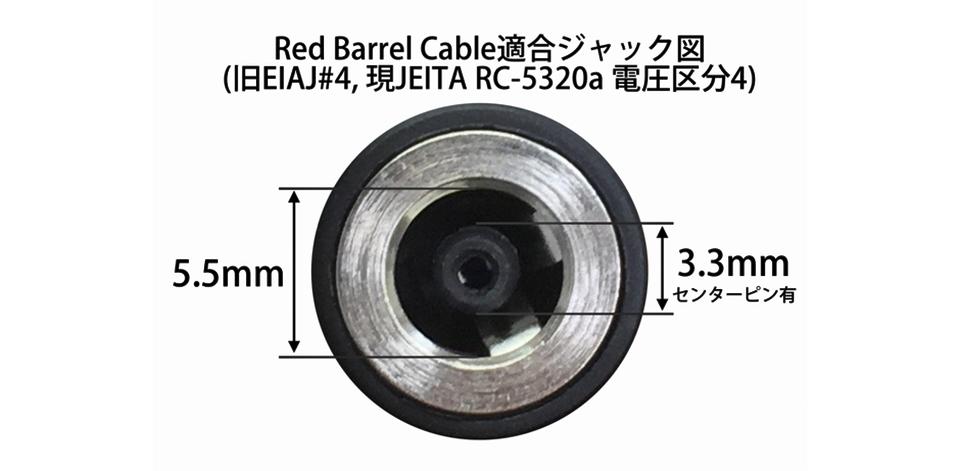 iFi trình làng bộ lọc nguồn iPurifier DC cùng cable Red Barrel dành cho thiết bị âm thanh đến từ Nhật