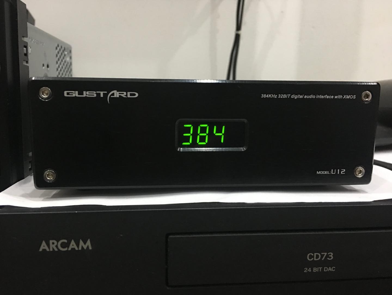 Kết nối optical trong âm thanh - dùng khi nào, dùng như thế nào?