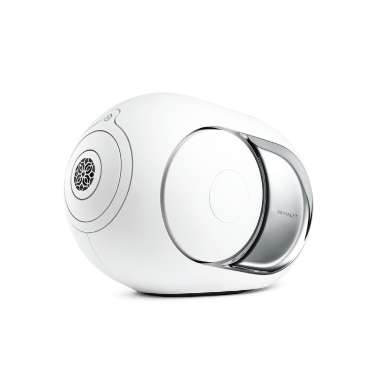 Loa Bluetooth Devialet Phantom I 103 dB Matte