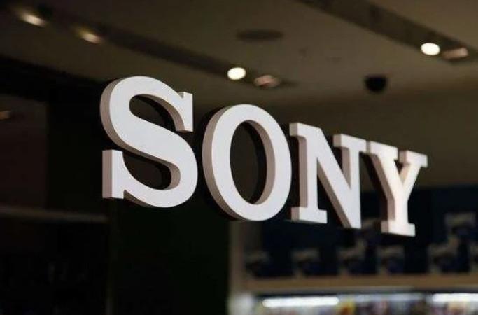 Những hình ảnh đầu tiên của Sony WF1000XM4
