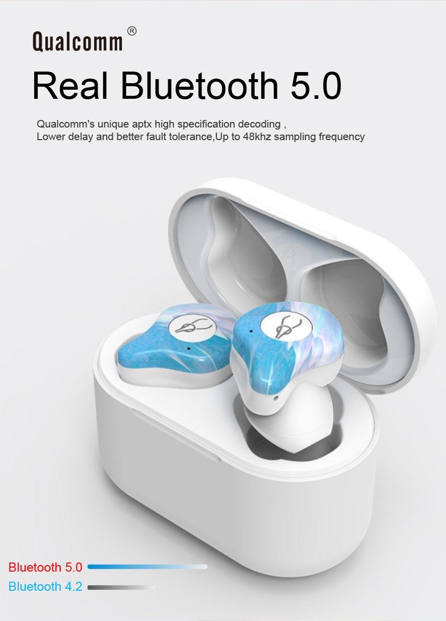 Sabbat X12 Ultra True Wireless