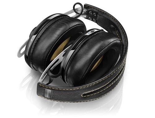 Sennheiser Momentum 2.0 Around Ear