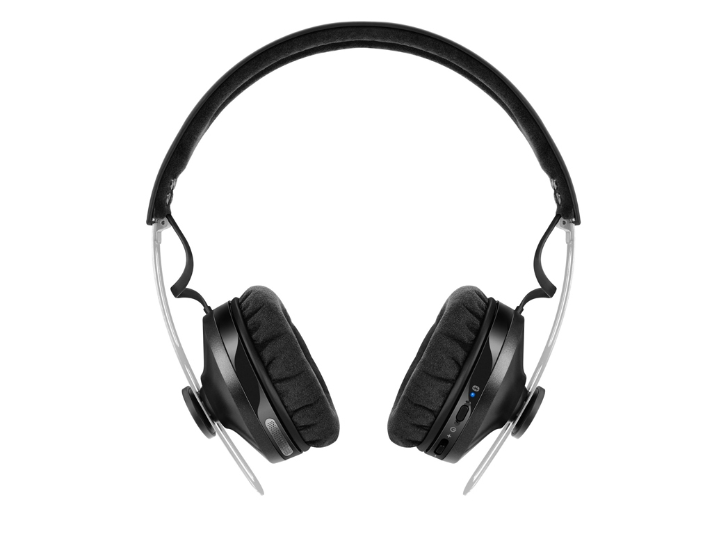 Sennheiser Momentum On Ear Wireless