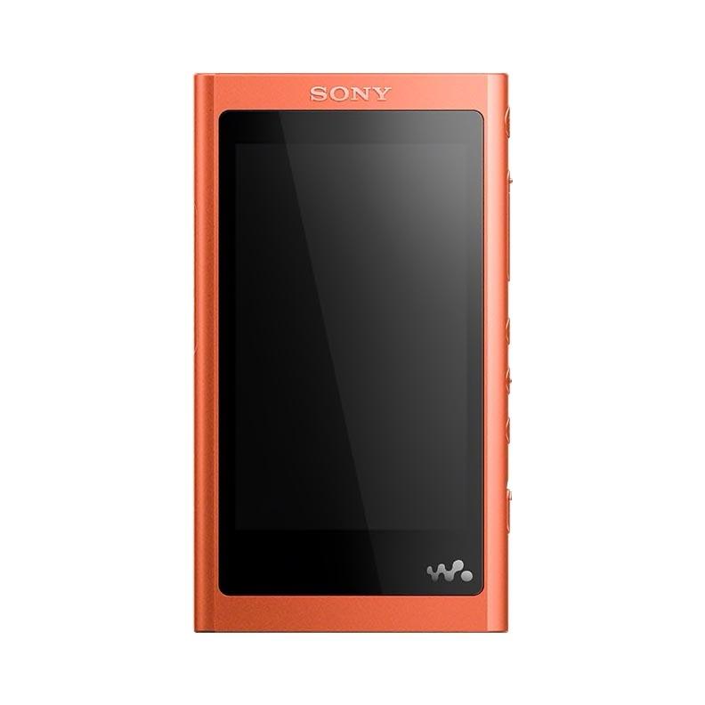 Sony Walkman NW-A55