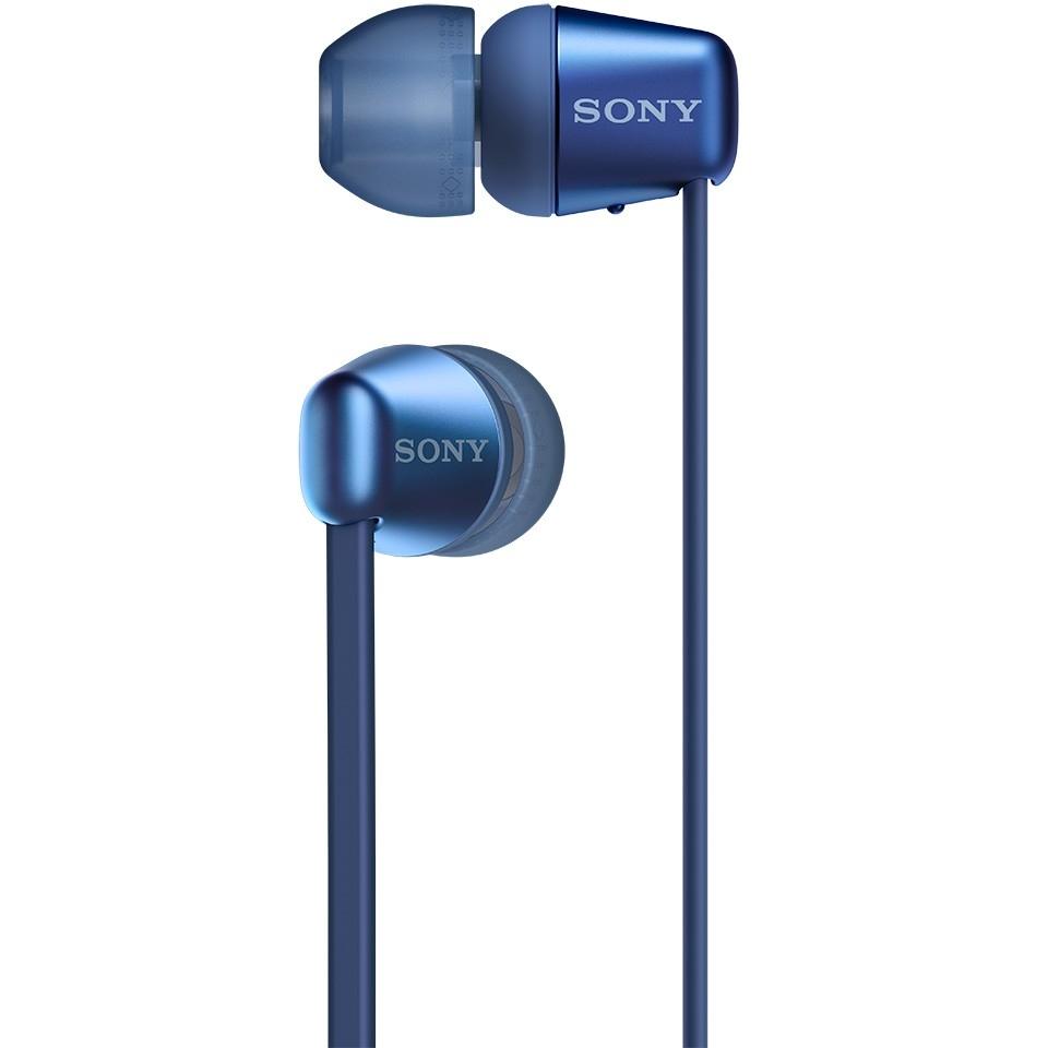 Sony WI-C310 Wireless