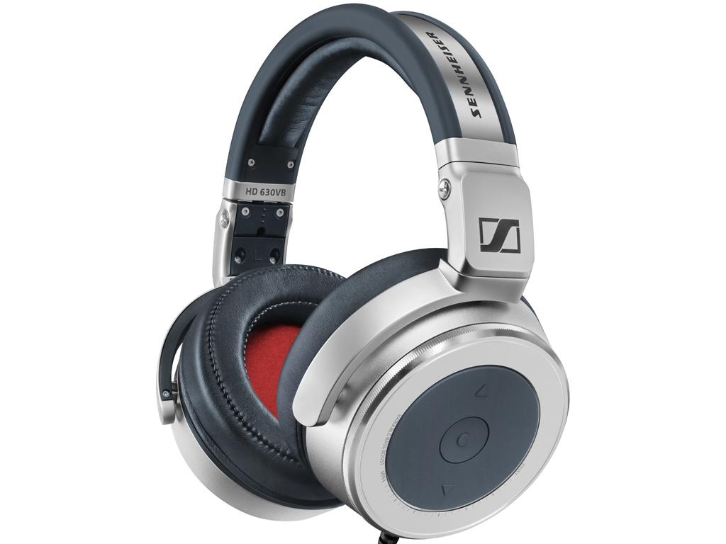 Tai nghe Audiophile Sennheiser HD 630VB