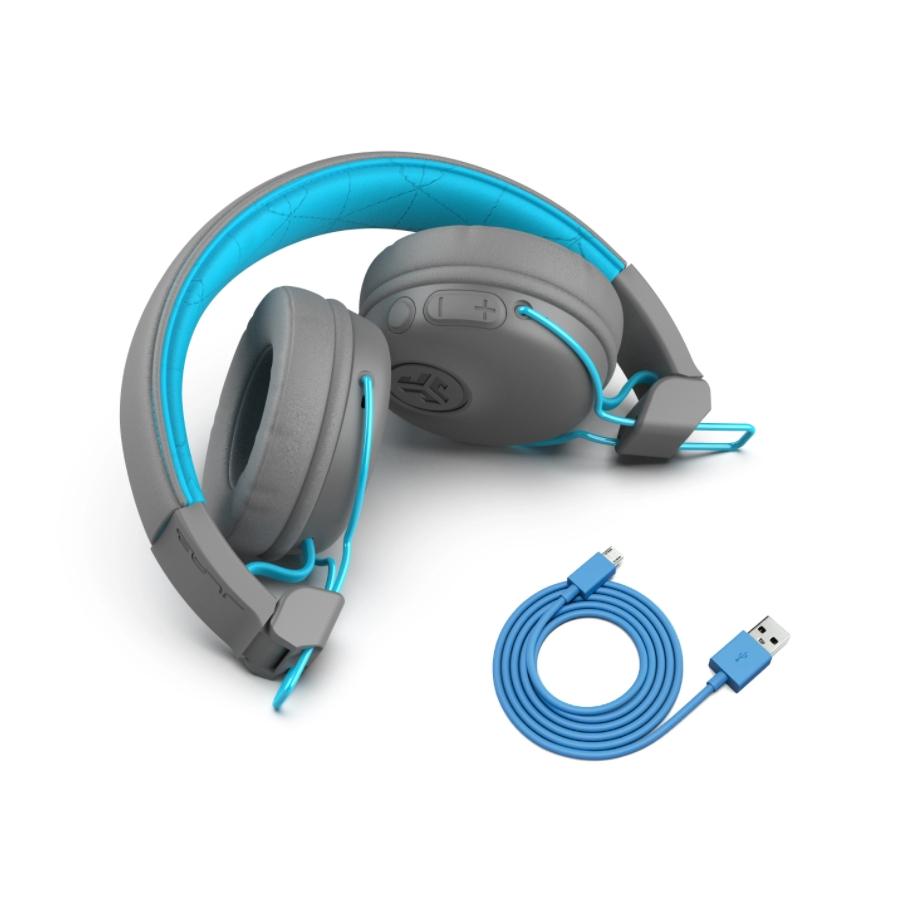 Tai nghe Jlab Studio Wireless