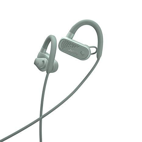 Tai nghe không dây Jabra Elite Active 45e được ra mắt tại Ấn Độ, có giá là Rs. 6.499