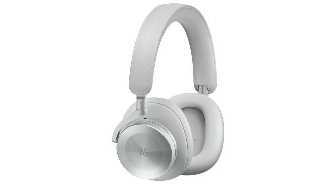 Tai nghe sang trọng B&O Beoplay H95 hứa hẹn hiệu suất hàng đầu