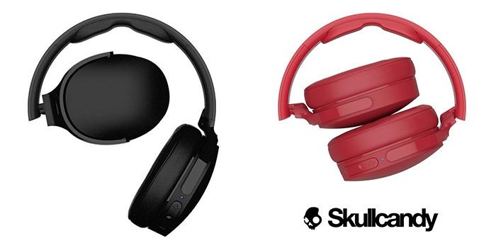 Tai nghe Skullcandy Hesh 3 Wireless