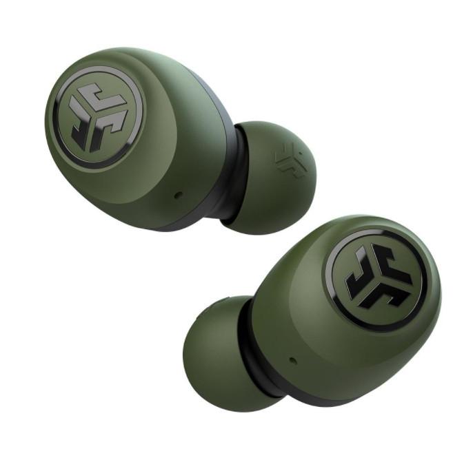 Tai nghe True wireless Jlab Audio Go Air