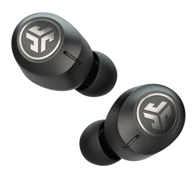 Tai nghe True wireless Jlab audio Jbuds Air Anc