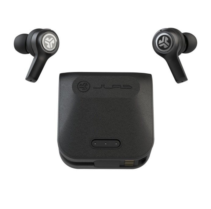 Tai nghe True wireless Jlab Audio JBuds Air Executive