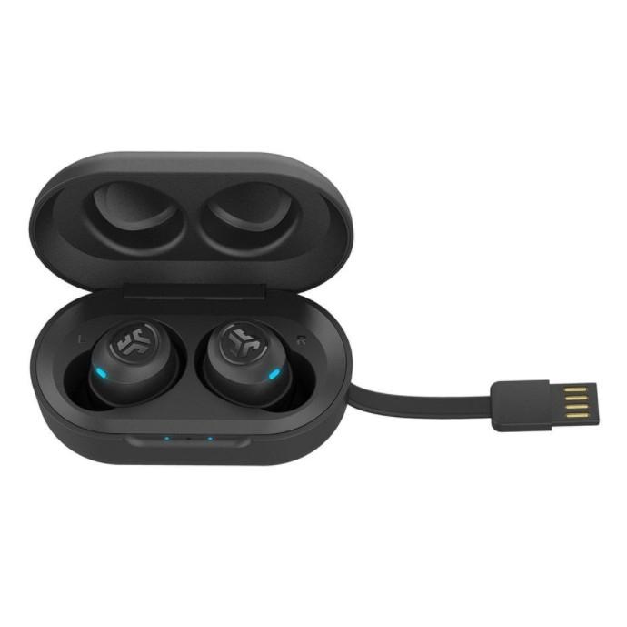 Tai nghe True wireless Jlab Audio Jbuds Air