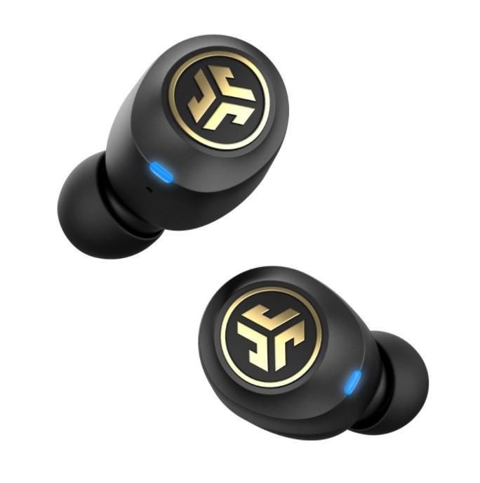 Tai nghe True wireless Jlab Audio Jbuds Air Icon