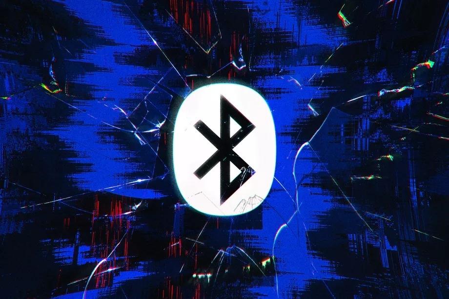 Codec Bluetooth mới LC3 chất lượng cao, công suất thấp tiết kiệm Pin sắp có trên tai nghe