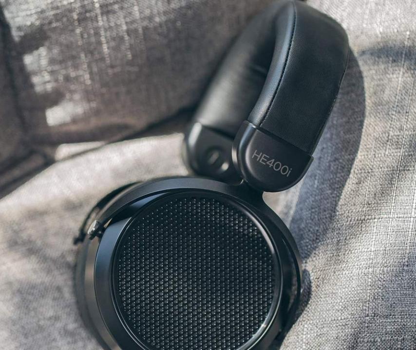 Đánh giá tai nghe Hifiman He400i phiên bản 2020