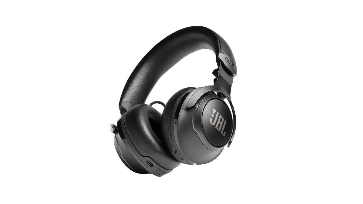 Đánh giá tai nghe JBL Club 700BT - Tai nghe dành cho DJ