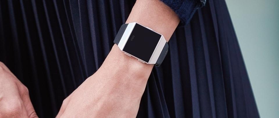 Fitbit bắt tay cùng UnitedHealthcare chú trọng vào bệnh béo phì