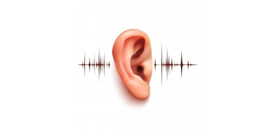 Nghe nhạc cả ngày có thể làm ảnh hưởng nghiêm trọng đến thính lực của bạn
