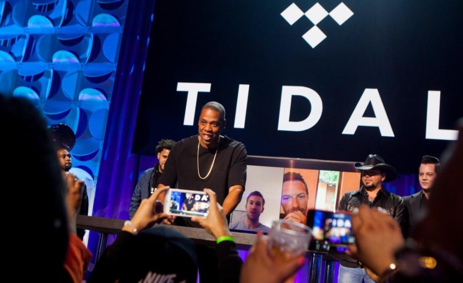 TIDAL là một dịch vụ stream nhạc lossless nổi tiếng sẽ vào tay của Twitter