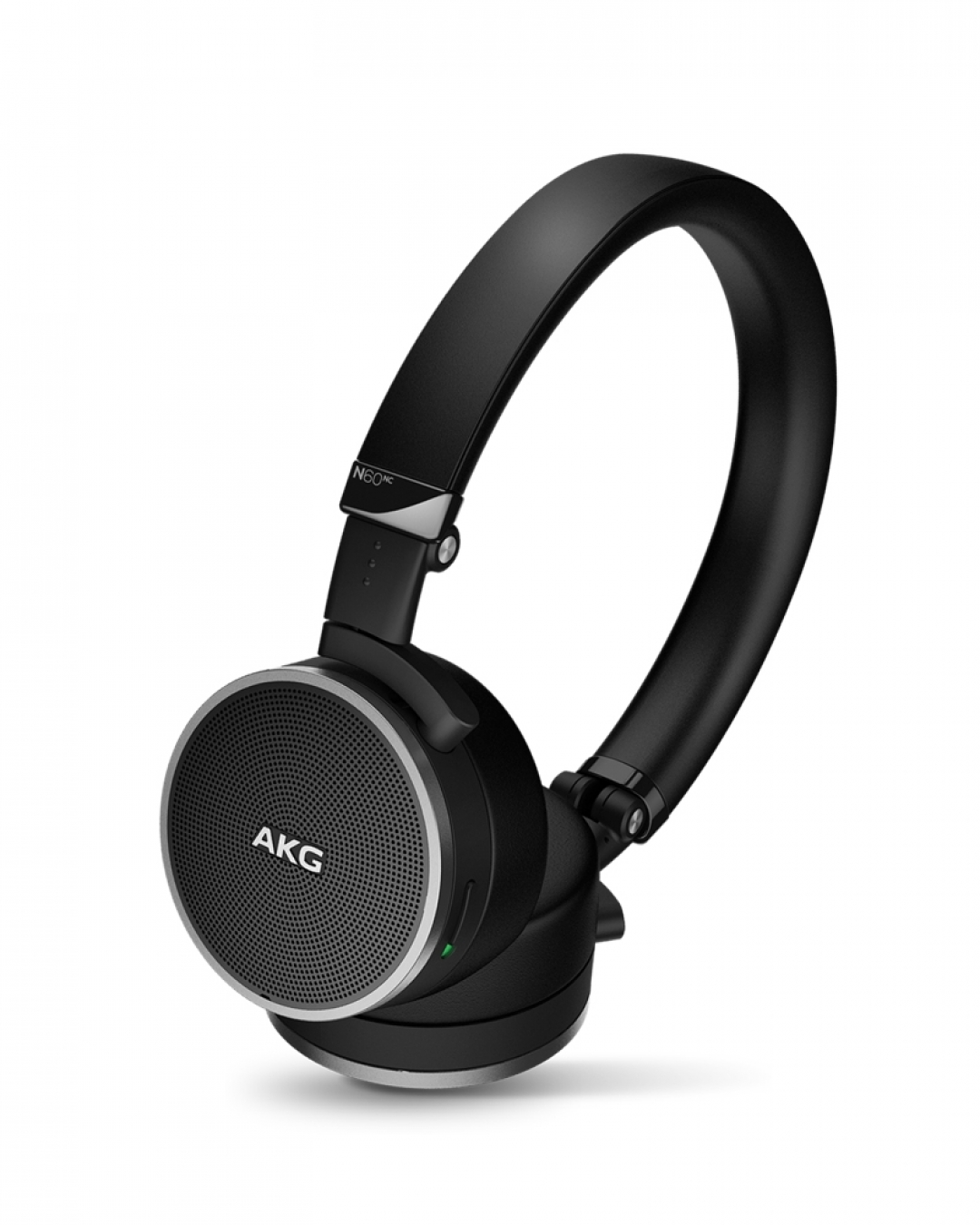 AKG N60NC WIRELESS
