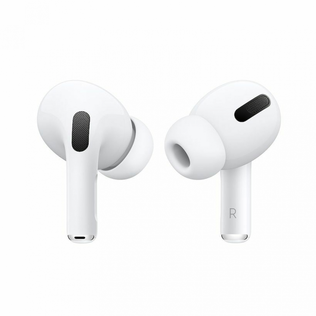 Tai Nghe Truewireless Apple AirPods Pro