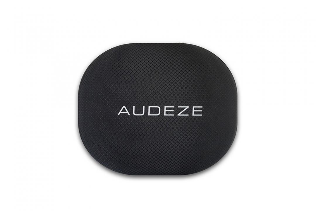 Hộp đựng tai nghe  Audeze EL-8 Travel Case