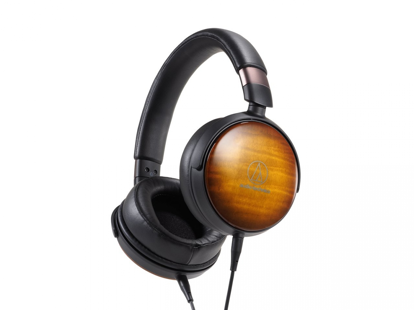 Audiotechnica ATH-WP900