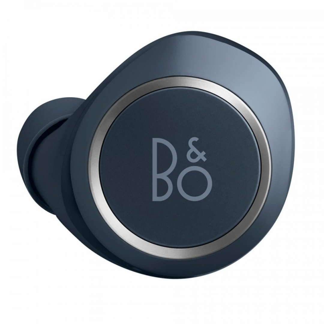 Bang&Olufsen  Beoplay E8 2.0