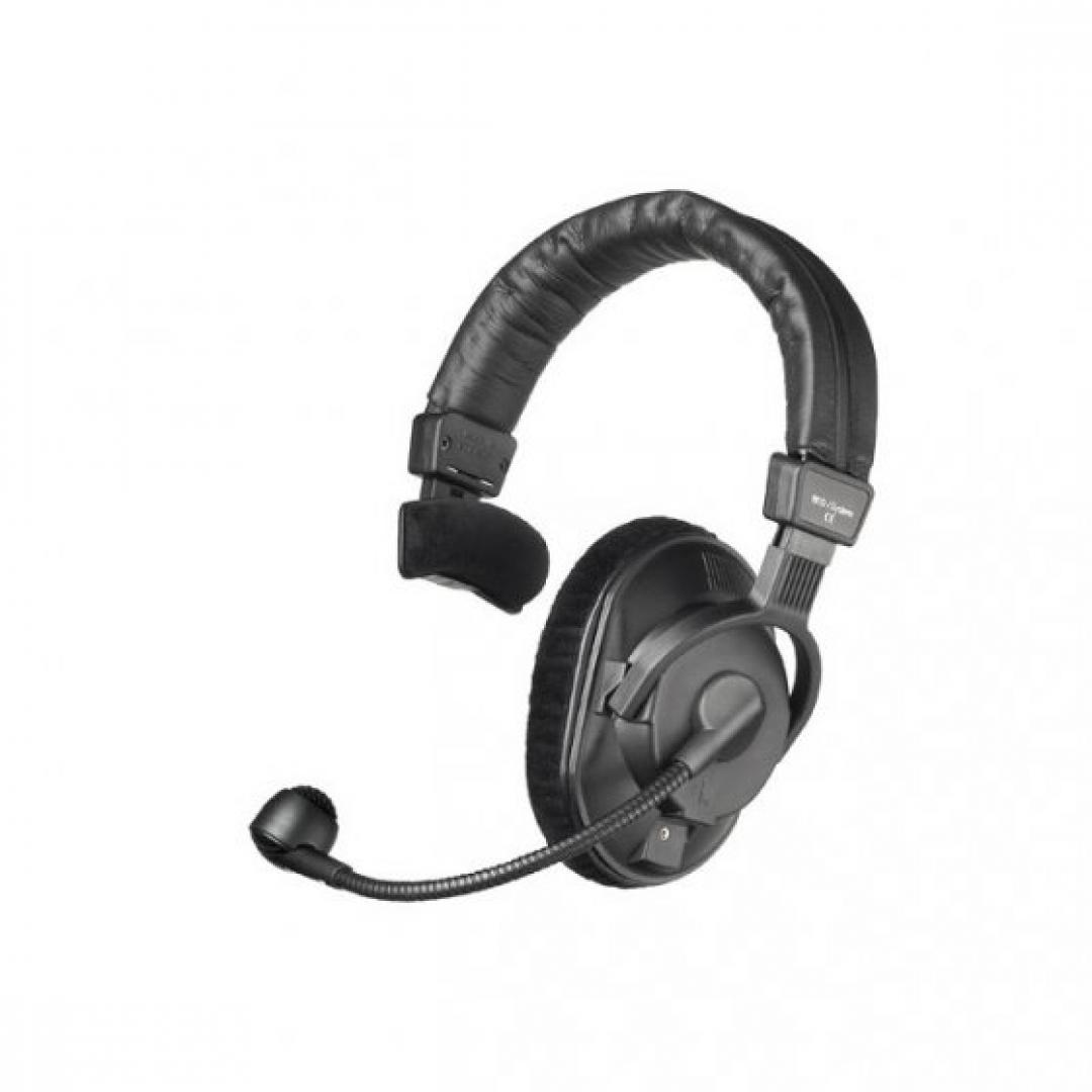 Tai nghe gaming Beyerdynamic DT 280 MK II