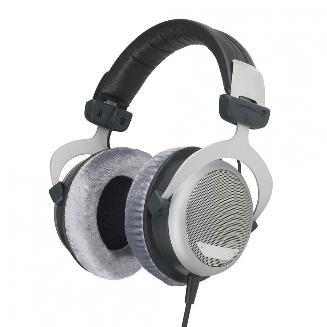 Beyerdynamic DT 880 Edition (32 Ohm)