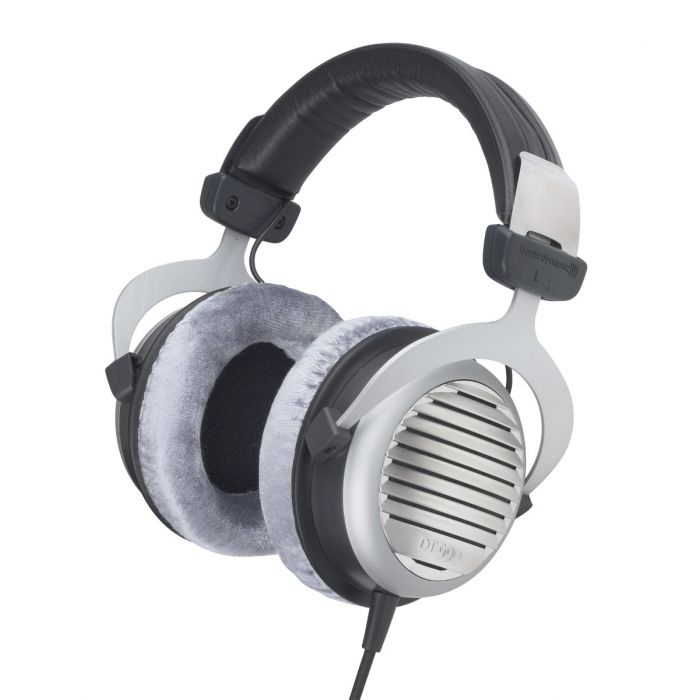 Beyerdynamic DT 990 Edition/ 32ohm
